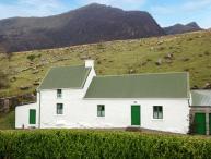 Cloghane home rental