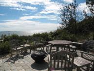 Ocean Front with Beach & Ocean Views - DE0491