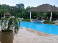 Casa de Campo - Villa Majestic
