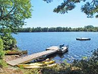 Northport Maine Vacation Rentals - Home