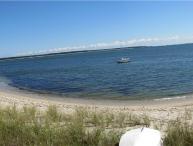 Cotuit Massachusetts Vacation Rentals - Home