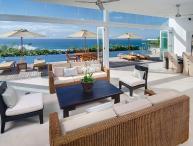 Uluwatu Villa 309 - 4 Beds - Bali