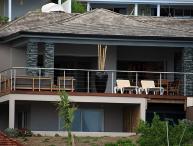Villa Pinel