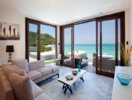 SeaRay, B4 at Tamarind Hills, Antigua - Waterfront, Pool, Panoramic Views