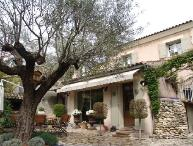 Holiday rental City / Village houses Aix En Provence (Bouches-du-Rhône), 160 m², 2 990 €