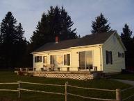 Jandell's Cottage