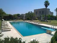 Villa Salento vacation holiday large villa rental, villa to rent, villa to let,