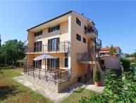 9 bedroom Villa in Medulin, Istria, Croatia : ref 2068082
