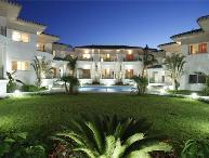 3 bedroom Villa in Nerja, Costa Del Sol, Spain : ref 2061112