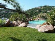 Theoule sur Mer 4 Bedroom Villa, French Riviera