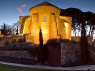 Luxe Girona