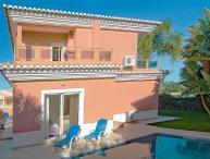 Superb villa next marina,w/ AC,terrace ocean view
