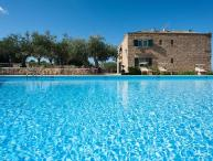 Villa Trapani holiday vacation villa rental italy, sicily, trapani, pool, view