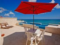 Akumal Direct, Casa Coral Condo with Private Pool