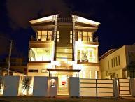 Villa #5152