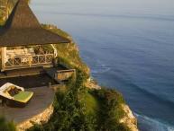 Uluwatu Villa 3101 - 6 Beds - Bali