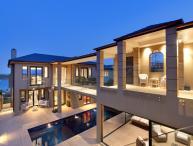 Balmoral Villa 500 - 6 Beds - Sydney