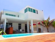 Casa Lorena's