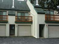 Waterville Valley New Hampshire Vacation Rentals - Apartment