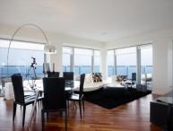 Apartment Pez vacation apartment rental spain, barcelona, apartment to let barcelona, rental apartment spain, barcelona