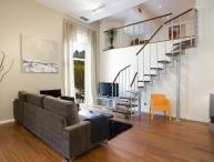 Apartement Tiburon vacation apartment rental spain, barcelona, apartment to let