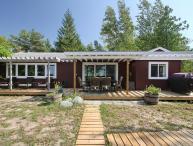 Beach Haven cottage (#803)