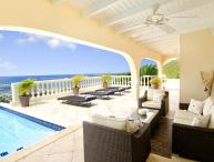 Villa Vista - Ideal for Couples and Families, Beautiful Pool and Beach