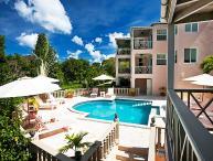 Villa Sade 5 Bedroom SPECIAL OFFER