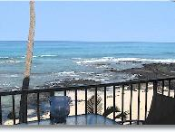 Kona Bali Kai 210 2/2 NO BOOKING FEE