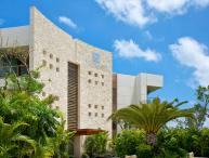 Luxxe 1 BR Suite - Riviera Maya, Mexico