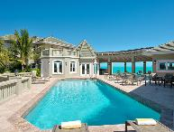 Casa Varnishkes (Casa V) welcomes you to the quiet side of Providenciales, Turks and Caicos.