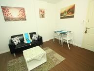 Stay at center of Hua Hin, Baan KooKiang RFH000437