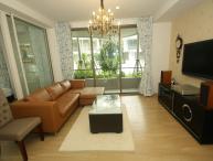 Seaside Condominium, Baan San Kraam - RFH000334