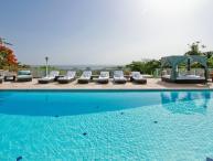Villa Stella, Tryall - Montego Bay 5BR
