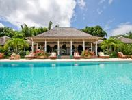 Point of View, Tryall - Montego Bay 5BR