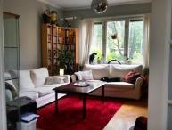 Apartment on Stockholm's Closest Archipelago Island - 5422