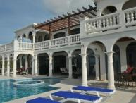 4 Bedroom Villa with Panoramic View in Shoal Bay Village