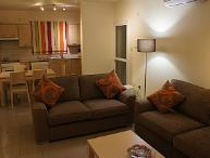 Tia Apartment - 85305
