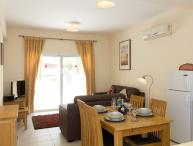 Kira Apartment - 85310