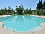 4 bedroom Villa in Montaione, Tuscany, Italy : ref 2268106