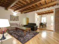 CR112iFlorence - Apartment Lorenzo