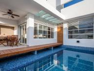 Casa Cielito — Brand New, Modern Design, Pool, Roof Deck