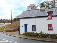 Rathdrum Ireland Vacation Rentals - Home
