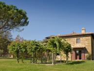 Villa Rocchetto