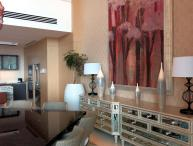 Loft 3 BR Residence at the Luxxe-Nuevo Vallarta MX