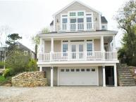 BEAUTIFUL, CENTRAL AIR, WALK TO NEW SILVER BEACH! 121780