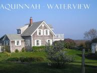 WEINS - Exquiste, Pristine Hilltop Restored Farm House with Distant Waterviews. Set on Large Private Acreage