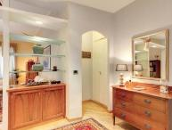 Otto House Roma - Stylish Apartment - 5114