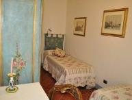Apartment in Florence's historical center - 975