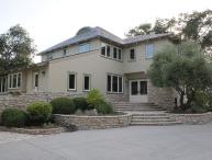 Vineyard View at Halter Ranch